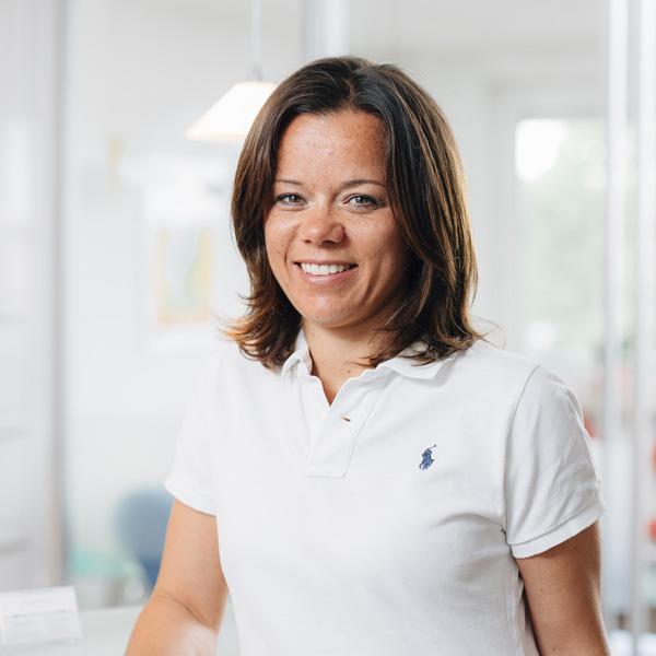 Dr. Birgitta Marinello