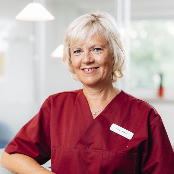 Monika Schroll